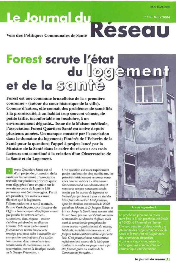 JOURNAL-DU-RESEAU-13-MARS-2004-1