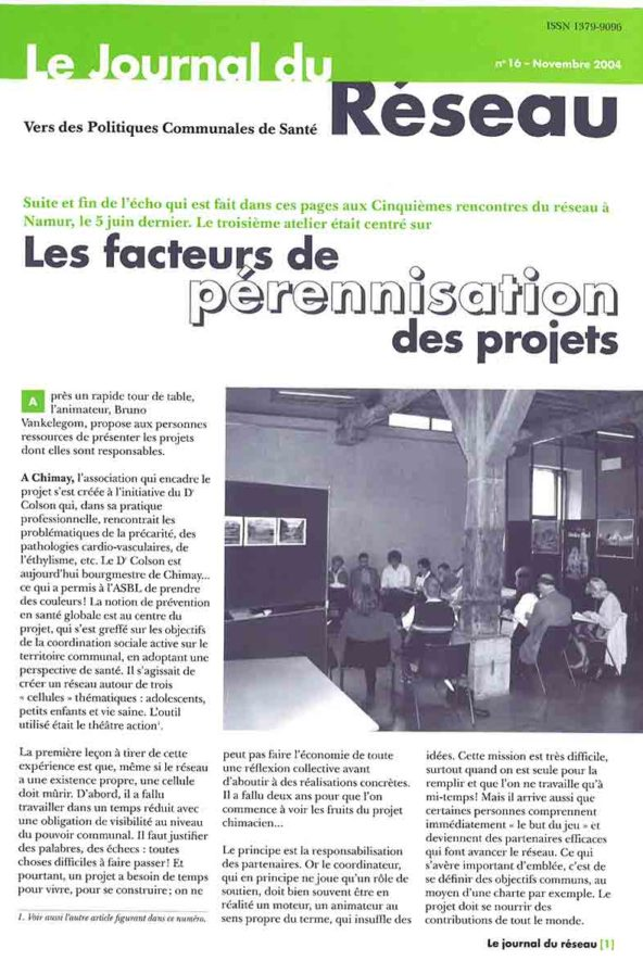 JOURNAL-DU-RESEAU-16-NOVEMBRE-2004-1