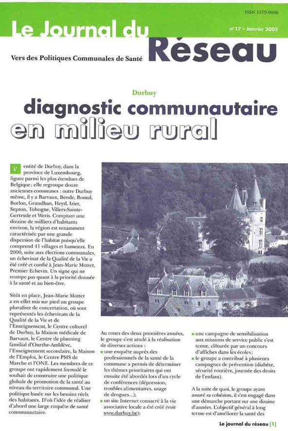 JOURNAL-DU-RESEAU-17-JANVIER-2005-1