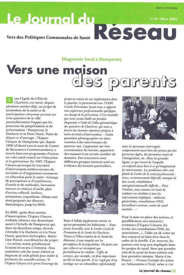 JOURNAL-DU-RESEAU-18-MARS-2005-1