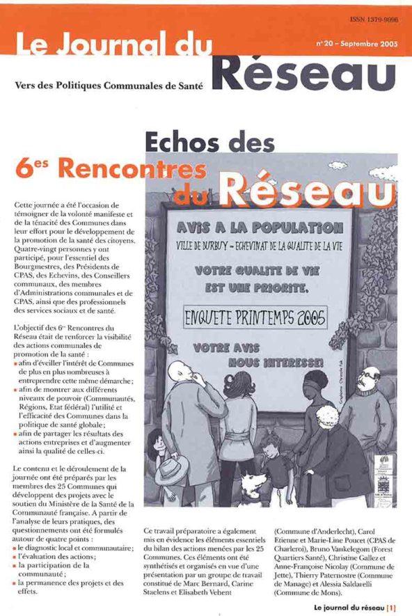 JOURNAL-DU-RESEAU-20-SEPTEMBRE-2005-1
