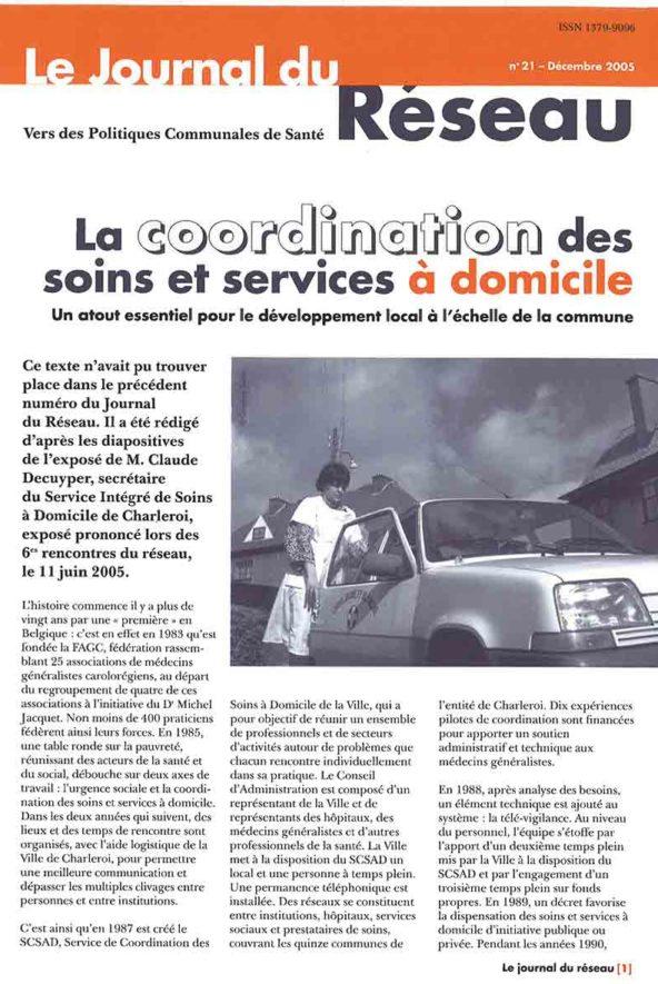 JOURNAL-DU-RESEAU-21-DECEMBRE-2005-1