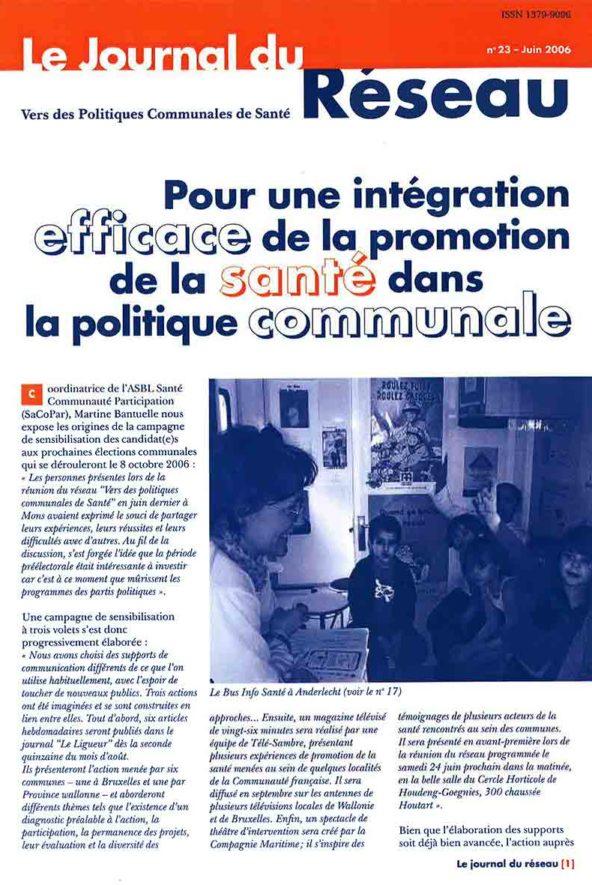 JOURNAL-DU-RESEAU-23-JUIN-2006-1