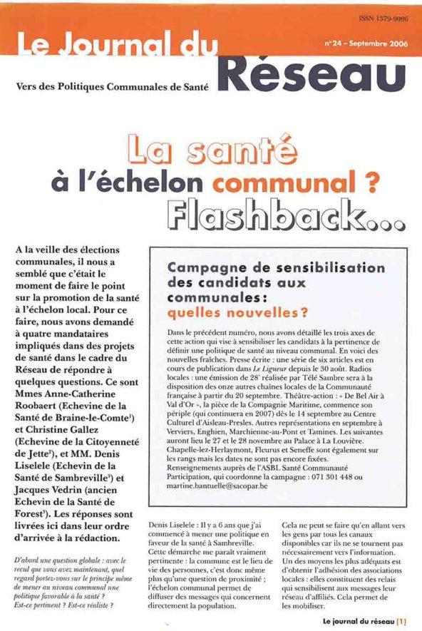 JOURNAL-DU-RESEAU-24-SEPTEMBRE-2006-1