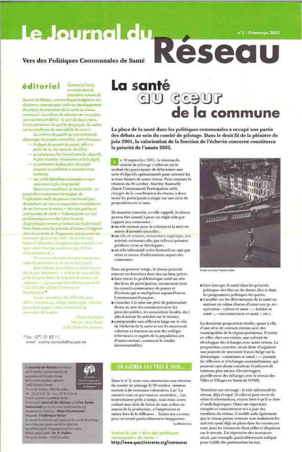 JOURNAL-DU-RESEAU-3-PRINTEMPS-2002-1