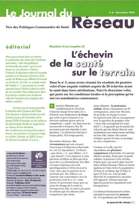JOURNAL-DU-RESEAU-6-NOVEMBRE-2002-1
