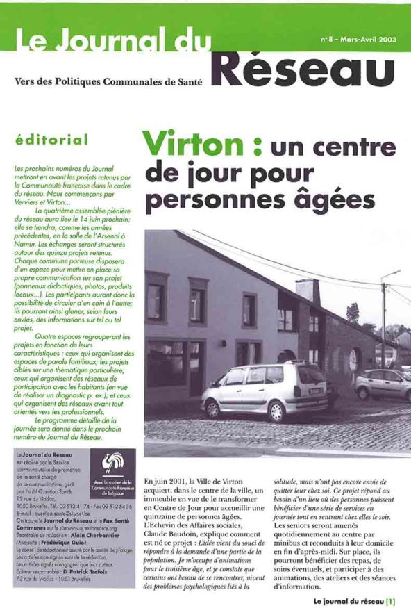 JOURNAL-DU-RESEAU-8-MARS-AVRIL-2003-1